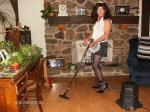 maidmisty
