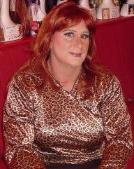 Dana Fleming