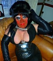 Mistress Julie