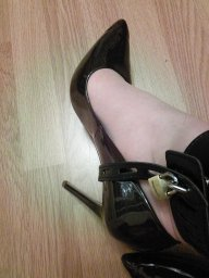 Stillettos_and_Stockings
