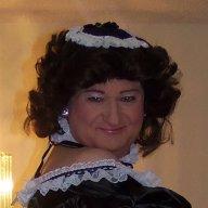 Sissy Maid Teri