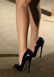 corsetlover