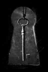 lockednkept