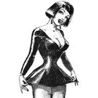 Maid Heather