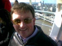 Richard Caddick