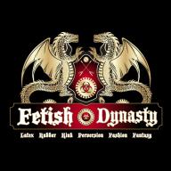 FetishDynasty