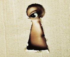 CuriousMan