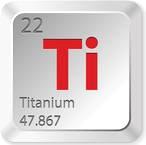 TitaniumChastiTi