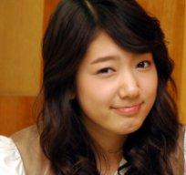sonhee