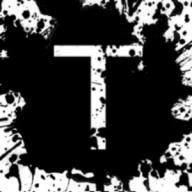 tedoox