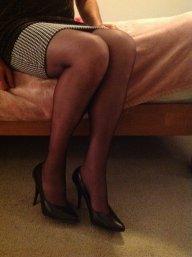 Maid Diane