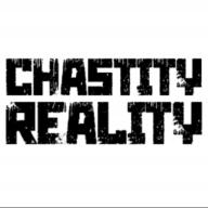 chastityreality