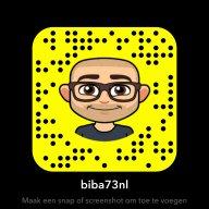 BiBa73nl