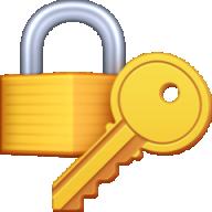 Locked4Her215