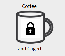 Coffeeandcaged