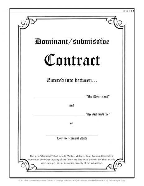 Contract image.jpg